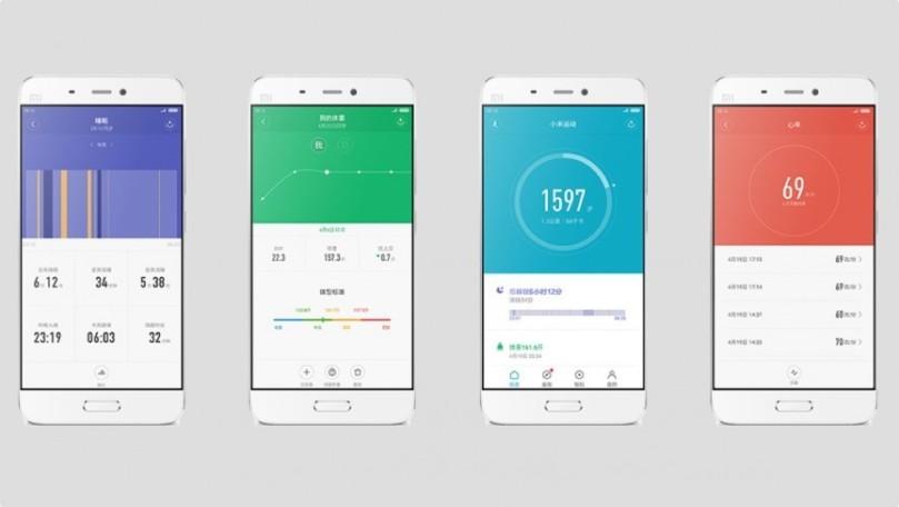 mii-fit-app-mi-band-2-1464861528-yf9q-column-width-inline-1465314651-R3IW-column-width-inline
