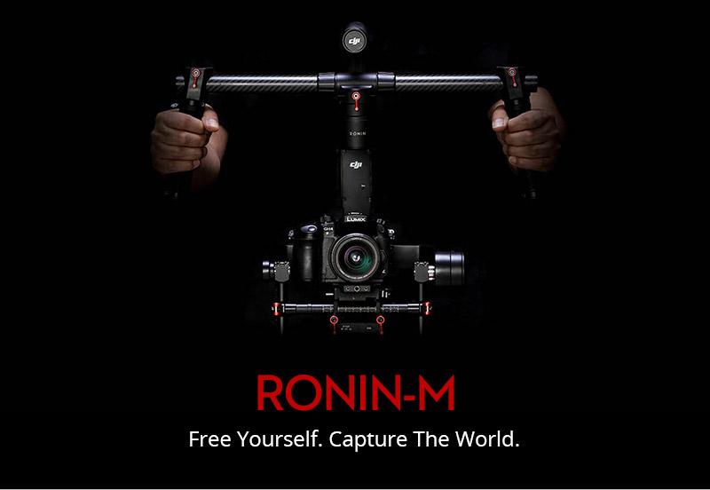 Ronin-M-en-800_01
